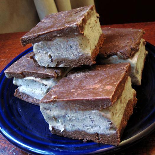 Low Calorie Vegan Desserts  Easy Dessert Recipes 6 Vegan Low Calorie Desserts