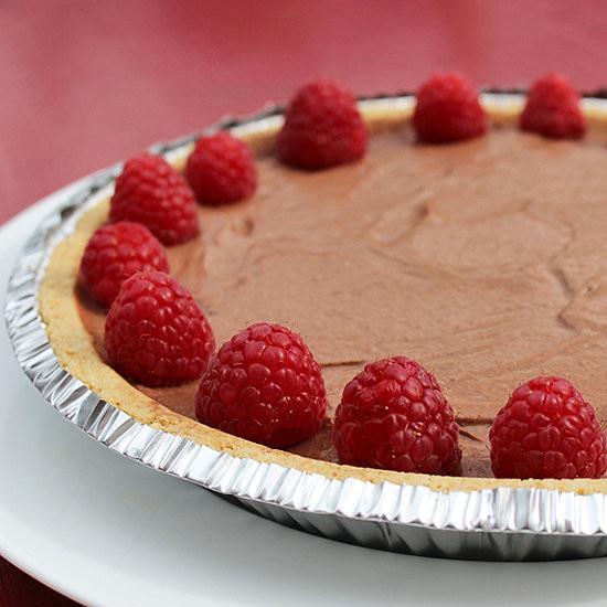Low Calorie Vegan Desserts  Vegan Chocolate Dessert Recipes