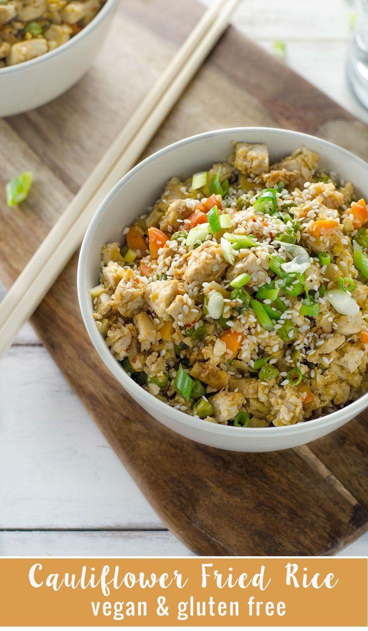 Low Calorie Vegetarian Recipes  1000 ideas about Low Calorie Vegan on Pinterest