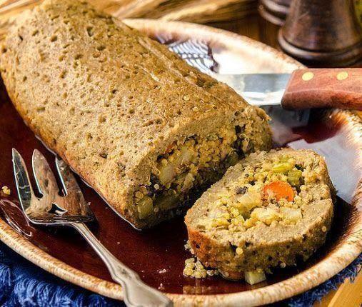 Low Calorie Vegetarian Recipes  Low Calorie Low Calorie Ve arian Recipes