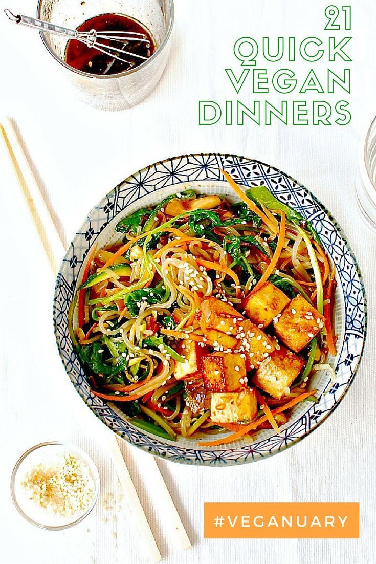 Low Calorie Vegetarian Recipes  Best 25 Low calorie vegan ideas on Pinterest