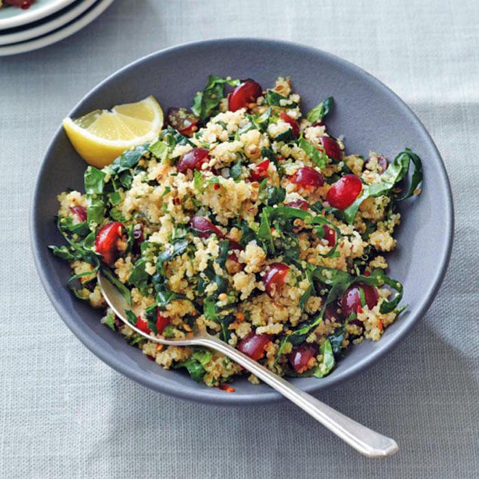 Low Calorie Vegetarian Recipes  Healthy Recipes 7 Easy Vegan Recipes for a Low Calorie