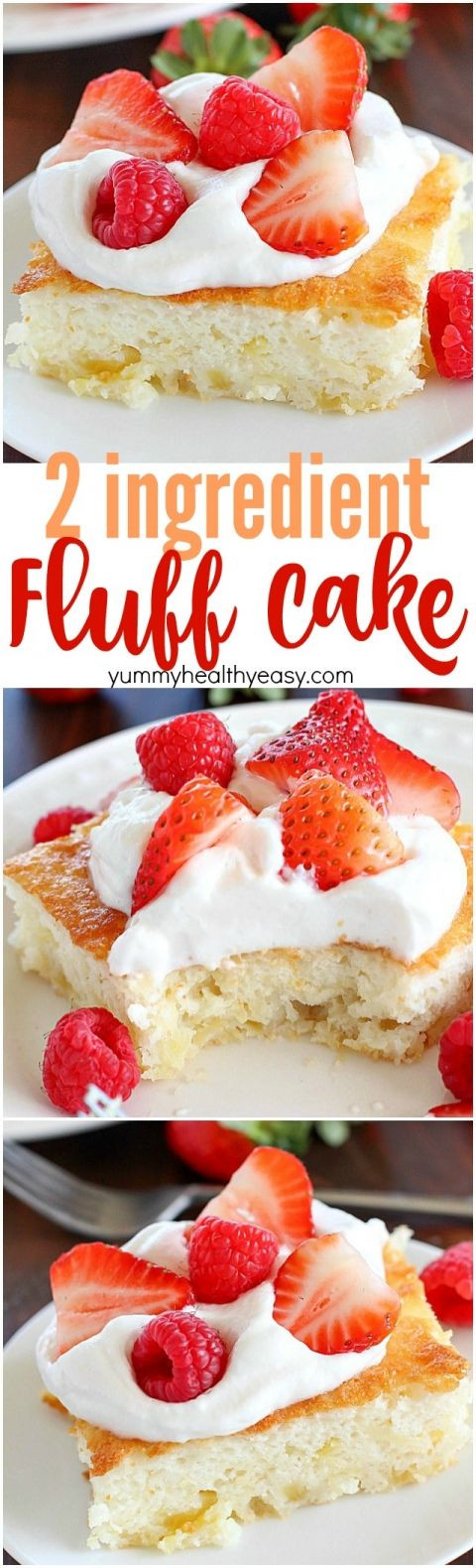 Low Calories Desserts  Best 25 Low calorie cheesecake ideas on Pinterest