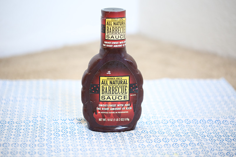 Low Carb Bbq Sauce Brands  The 10 Best High Carb Vegan Sauces Raw Till Whenever