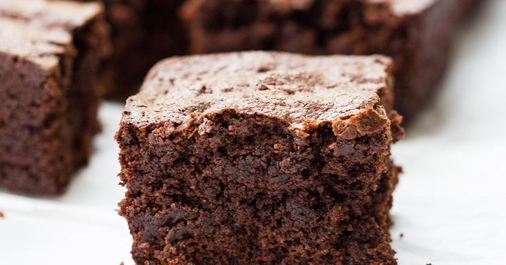 Low Carb Brownies Almond Flour  Best 25 Almond flour brownies ideas on Pinterest