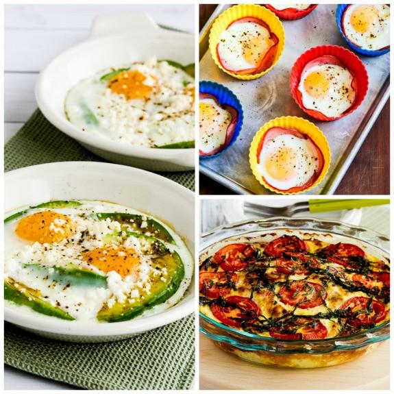 Low Carb Brunch Recipes  Kalyn s Kitchen Twenty Favorite Low Carb Breakfast