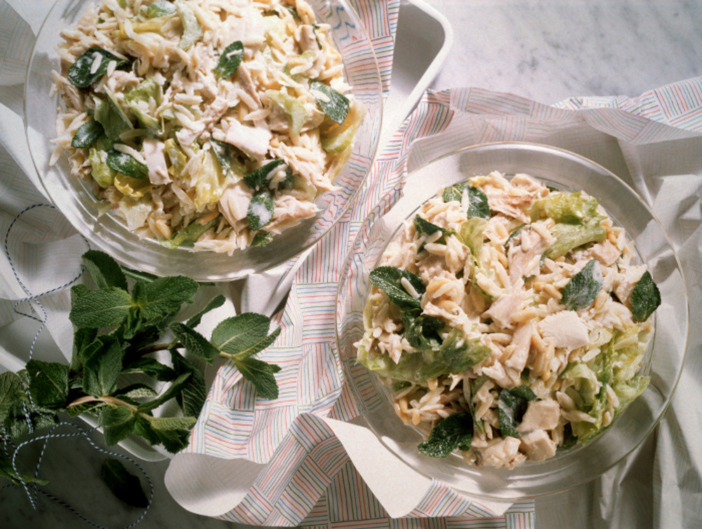 Low Carb Chicken Salad  Low Carb Chicken Salad A Pinch of This a Dash of That