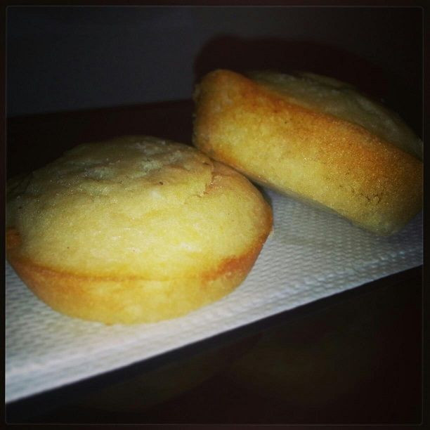 Low Carb Cornbread  266 best images about Savory Low Carb Breads on Pinterest