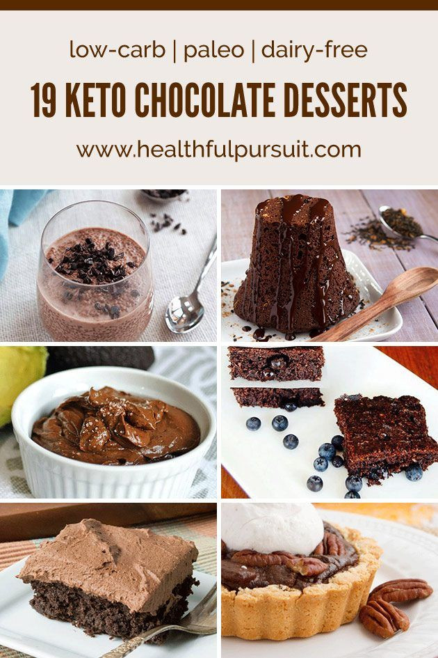 Low Carb Desserts Fast Food  92 best images about Keto Desserts High fat Low Carb on
