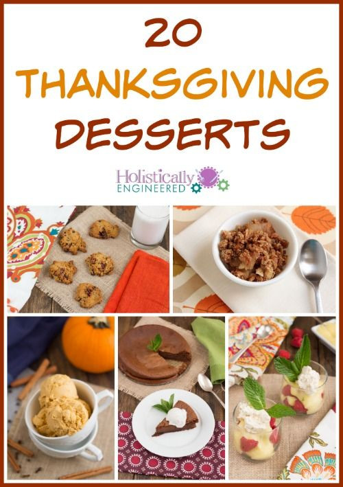 Low Carb Desserts Fast Food  Pinterest • The world's catalog of ideas