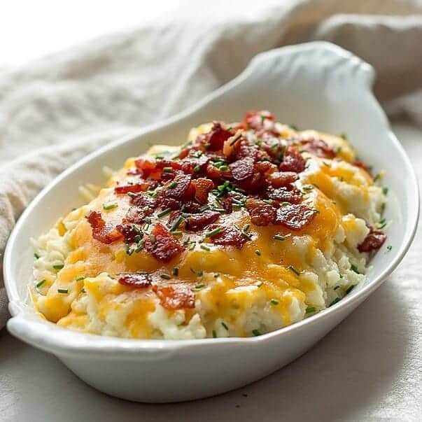 Low Carb Dinner Sides  Low Carb Side Dishes Perfect for any Meal