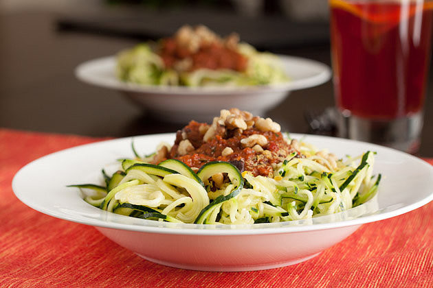Low Carb Dinner Sides  Low Carb and Healthy Sides Recipes