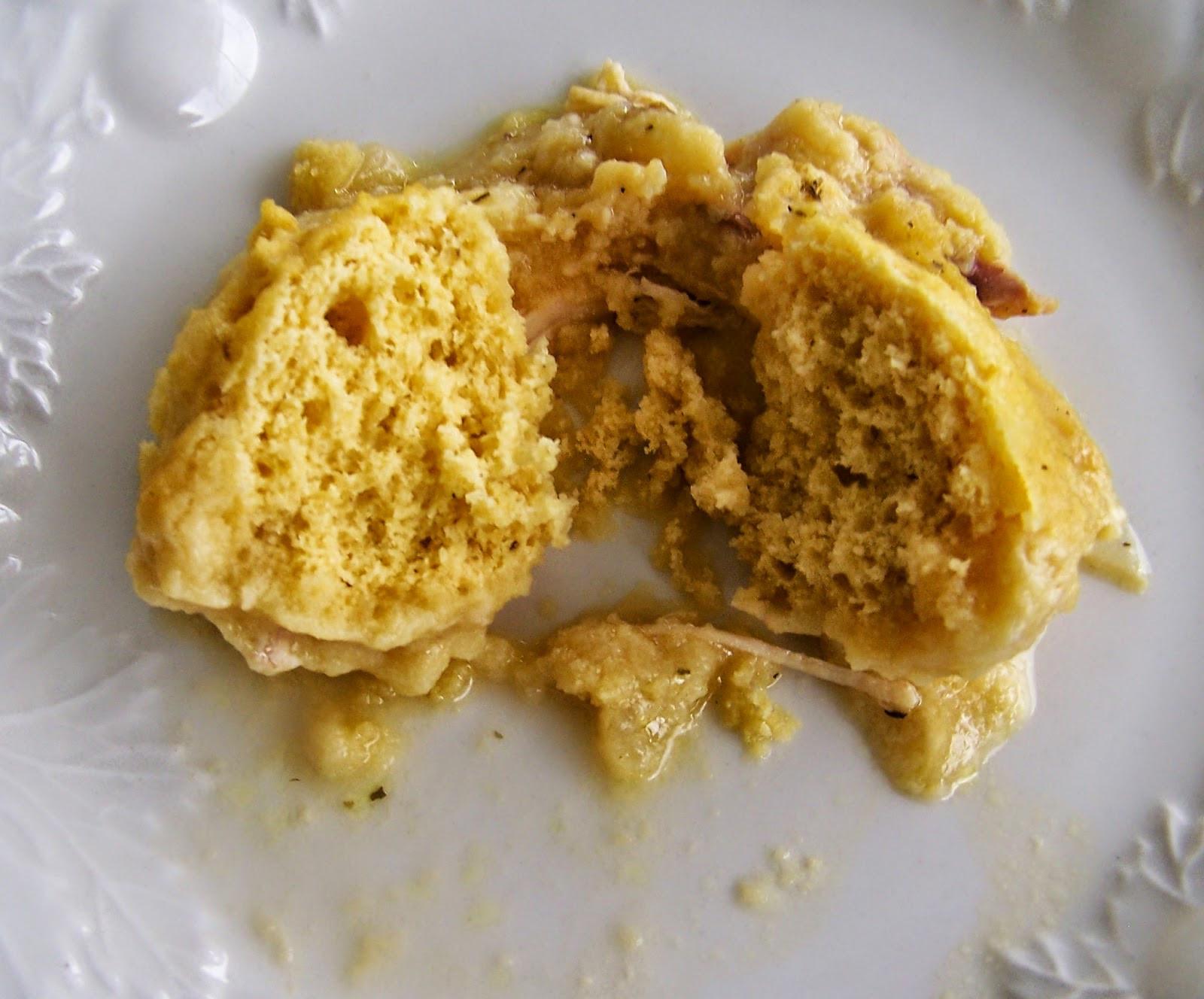 Low Carb Dumplings  Gluten Free Chicken and Fluffy Low Carb Dumplings grain