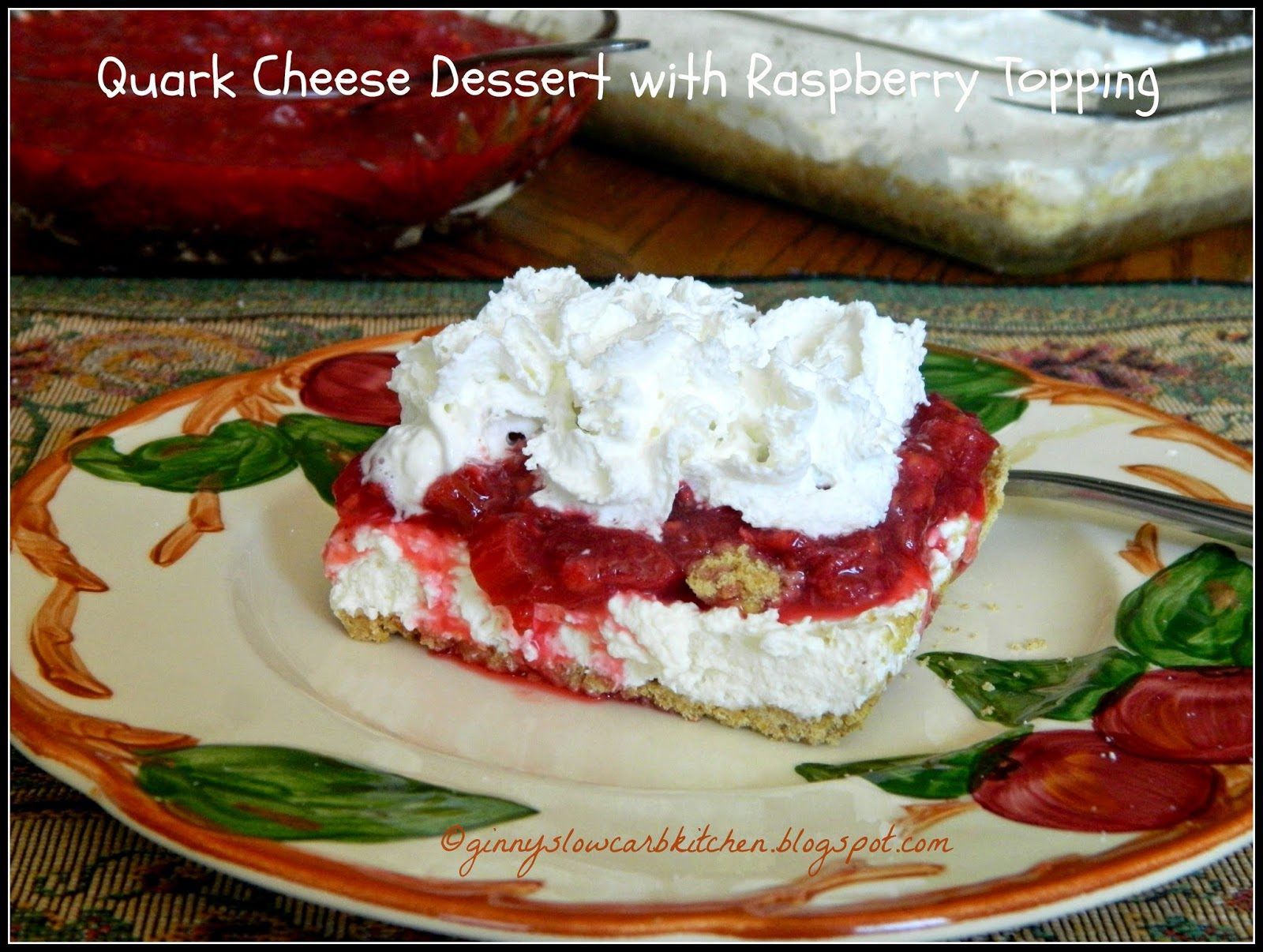Low Carb Easy Desserts  Low Carb Desserts Easy Low Carb Dessert Recipes Most