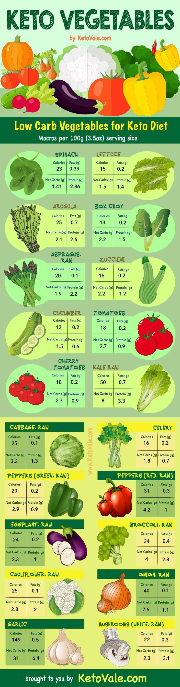 Low Carb Keto Diet  70 best Infographics Low Carb LCHF Keto Paleo images