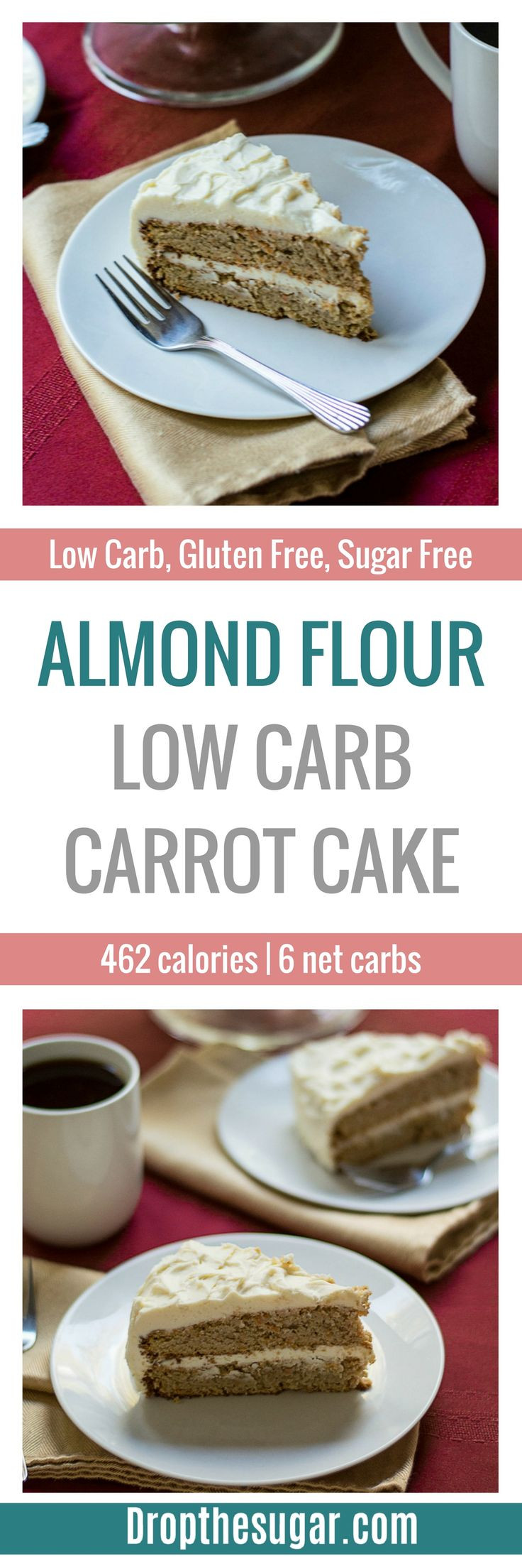 Low Carb Low Sugar Recipes  1000 images about Favorite Low Carb Keto Recipes on