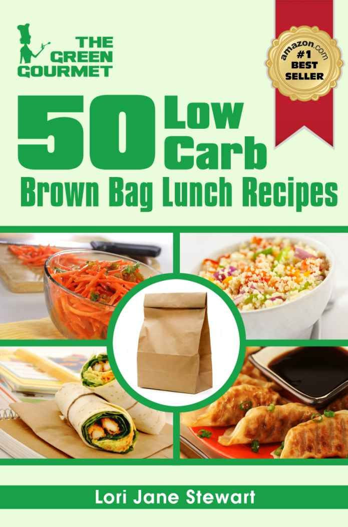 Low Carb Lunch Recipes  50 Low carb lunches low carb Pinterest