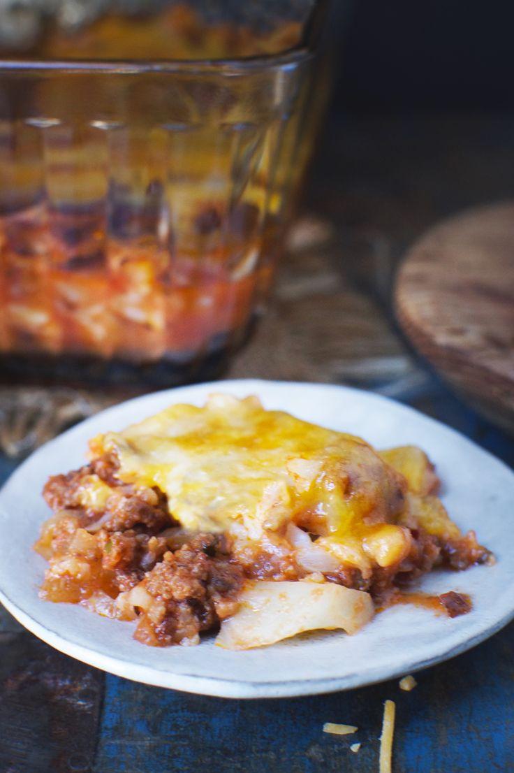 Low Carb Main Dishes  1225 best Low Carb Main Dishes images on Pinterest