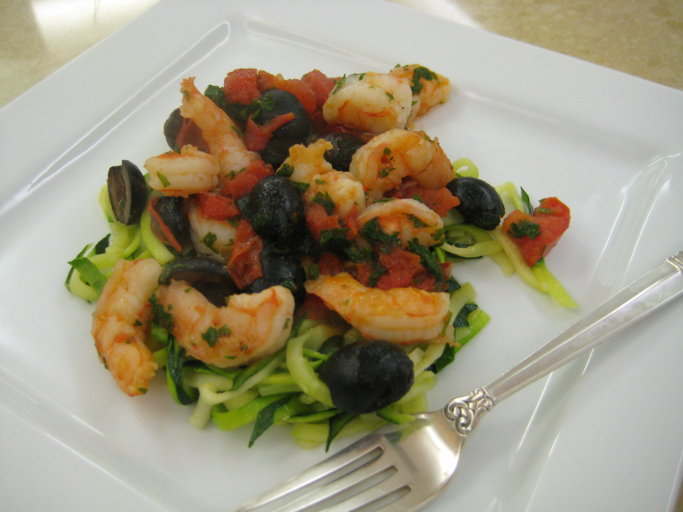 Low Carb Main Dishes  MAIN DISHES
