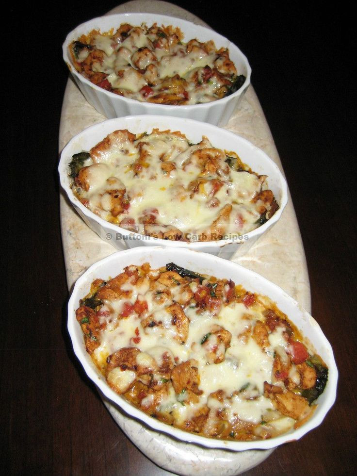 Low Carb Mexican Chicken Casserole  Top 25 ideas about Keto Mexican on Pinterest