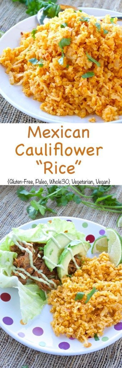 Low Carb Mexican Side Dishes  Best 25 Low Carb Side Dishes ideas on Pinterest