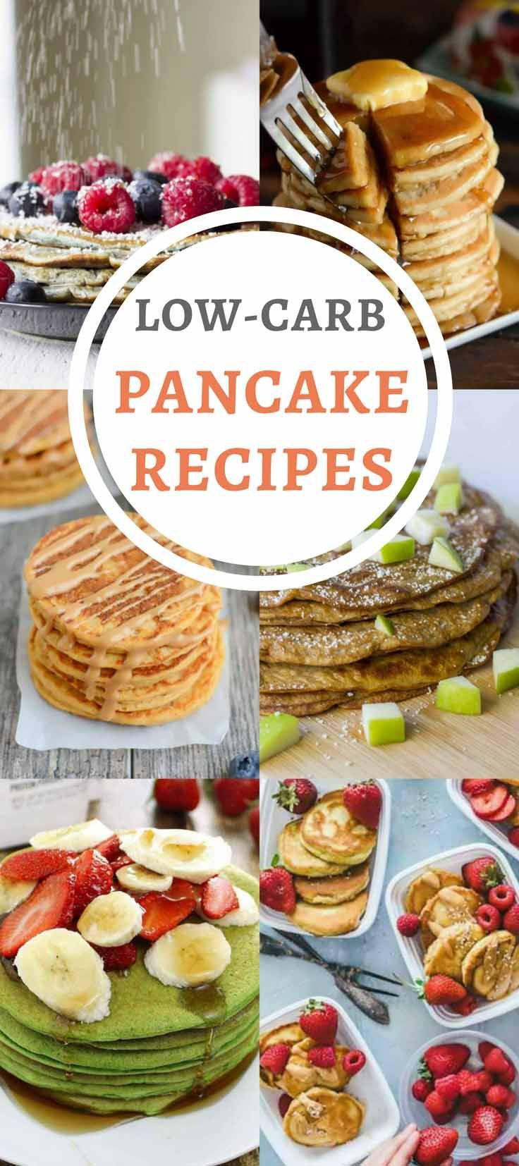 Low Carb Recipes Pinterest  best Diabetes Low Carb Recipes And Articles images