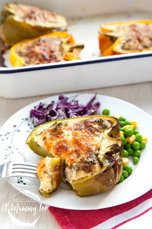 Low Carb Vegetarian Dinner  18 Fabulous Low Carb High Taste Ve arian Recipes