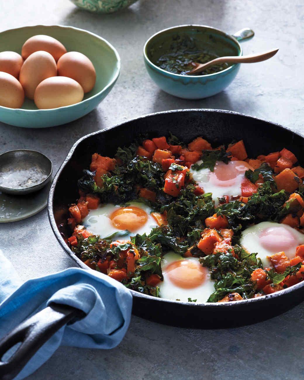Low Carb Vegetarian Dinner  Luscious Low Carb Ve arian Recipes
