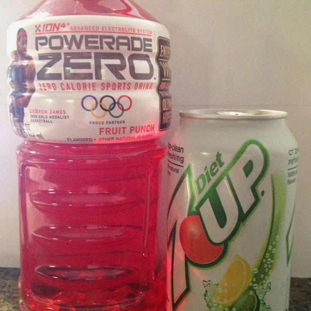 Low Carb Vodka Drinks  Best 10 Low calorie vodka drinks ideas on Pinterest