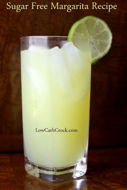 Low Carb Vodka Drinks  75 best Mt Dew things images on Pinterest