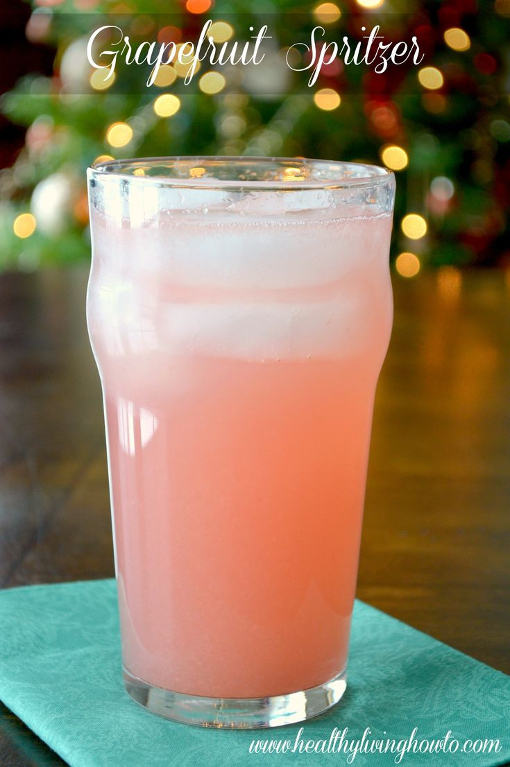 Low Carb Vodka Drinks  19 best low carb alcohol drinks images on Pinterest