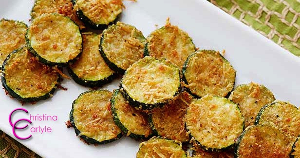 Low Carb Zucchini Recipes  3 Low Carb Low Calorie Zucchini Recipes