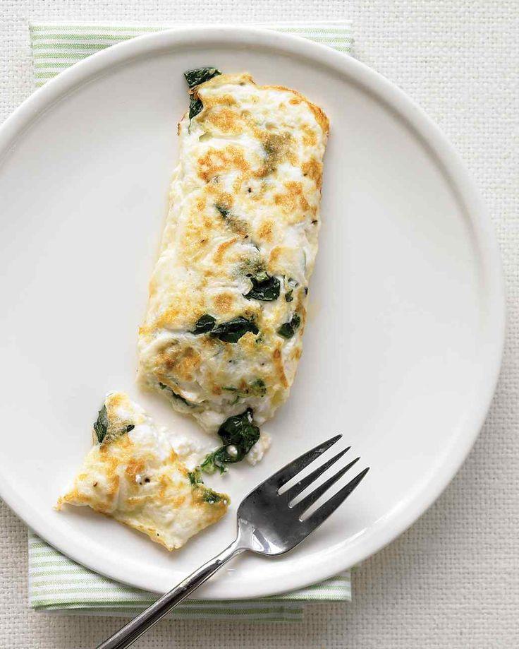 Low Cholesterol Breakfast Recipes  Best 25 Low fat breakfast ideas on Pinterest