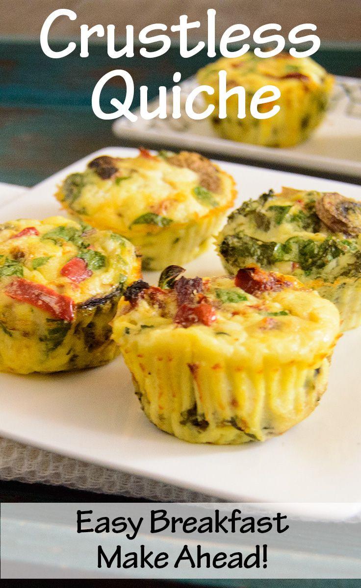 Low Cholesterol Breakfast Recipes  The 25 best Low fat breakfast ideas on Pinterest