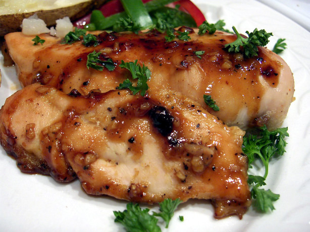 Low Fat Chicken Recipes  Low fat recipes with chicken breast and pasta best way to