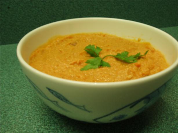 Low Fat Crock Pot Recipes  ytyrotam low fat recipes crock pot