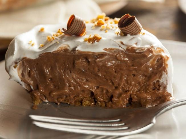 Low Fat Dessert Recipes  Low Fat Dessert Recipes CDKitchen