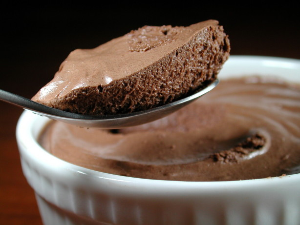 Low Fat Dessert Recipes  Light And Easy Low Fat Dessert Recipes Genius Kitchen