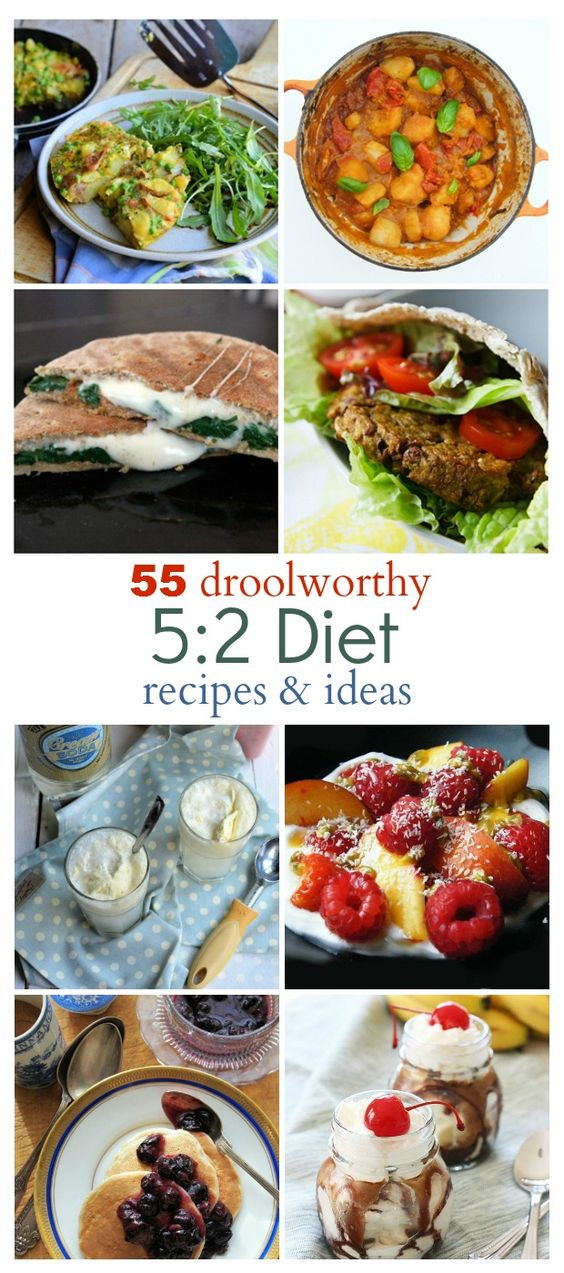 Low Fat Diet Recipes  Low fat t plan Meals and Vegans on Pinterest