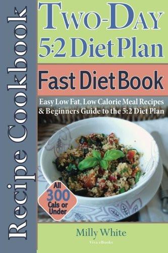 Low Fat Diet Recipes  Easy Low Fat & Low Cholesterol Mediterranean Diet Recipe
