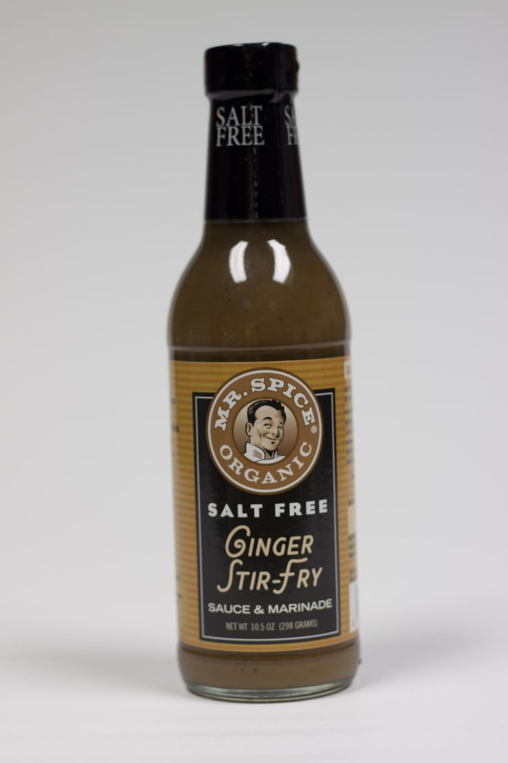 Low Sodium Bbq Sauce  20 best images about Products No Sodium Sauces on