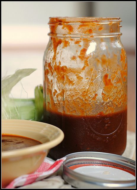 Low Sodium Bbq Sauce  Kansas City Style Barbecue Sauce Healthier than store