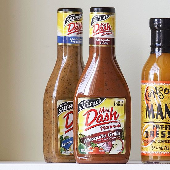 Low Sodium Bbq Sauce  17 Best images about Low Sodium Foods for Grammy on