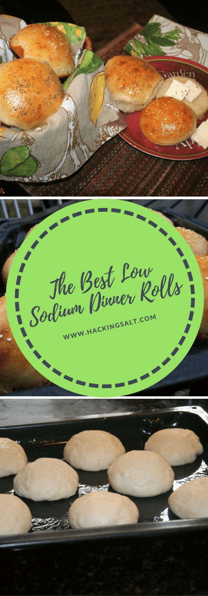 Low Sodium Dinner  24 best Low Sodium Thanksgiving & Christmas Holiday Meals
