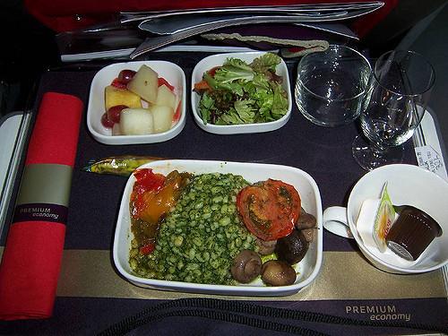 Low Sodium Dinner  Healthy low fat low salt meal