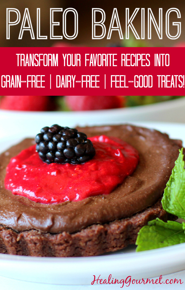 Low Sugar Desserts Without Artificial Sweeteners  cakes without sugar or artificial sweetener