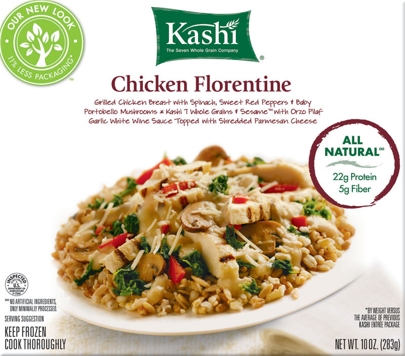 Lower Sodium Frozen Dinners  Low Sodium Microwave Meals – BestMicrowave
