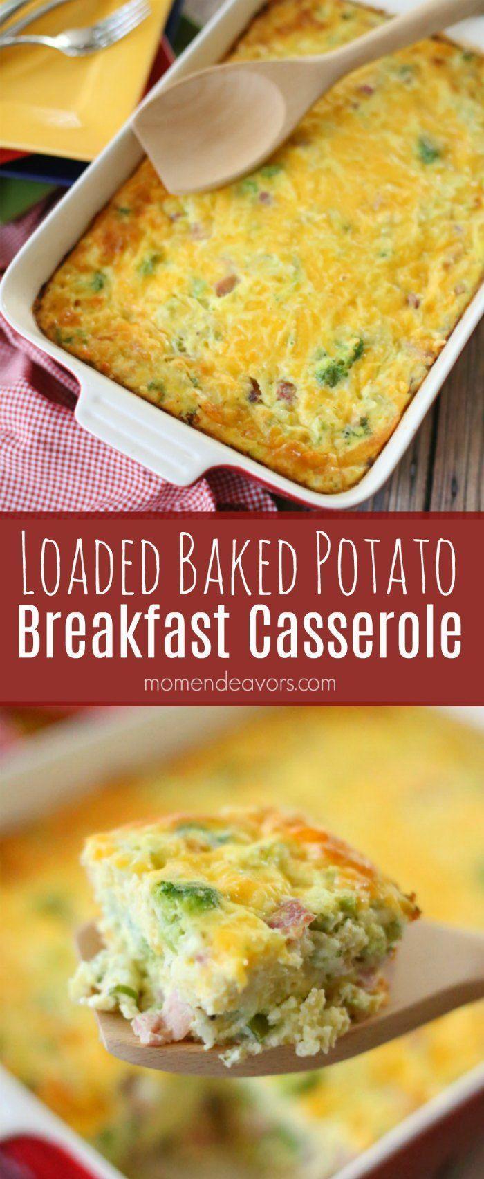 Make Ahead Breakfast Potatoes  Best 25 Make ahead appetizers ideas on Pinterest