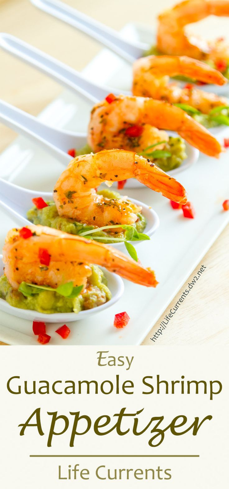 Make Ahead Shrimp Appetizers  1000 images about finger foods hors d oeuvres on Pinterest