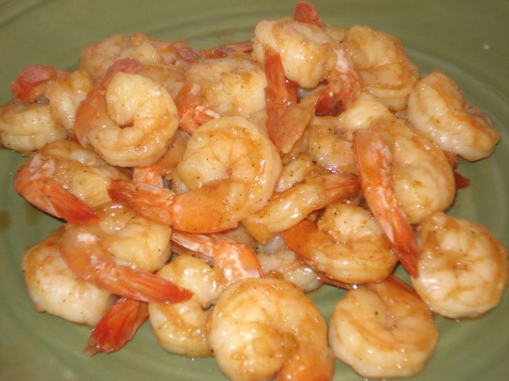 Make Ahead Shrimp Appetizers  easy make ahead appetizers DriverLayer Search Engine